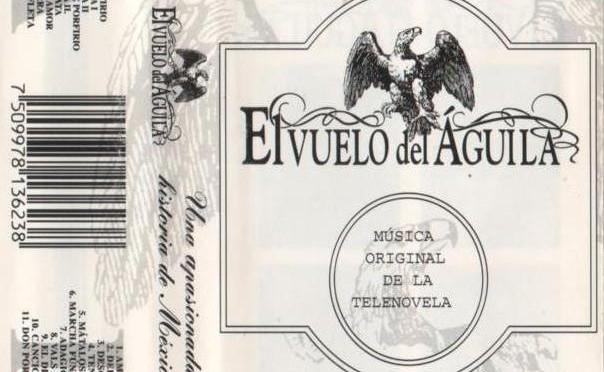 011-Noticias | El Vuelo del Águila