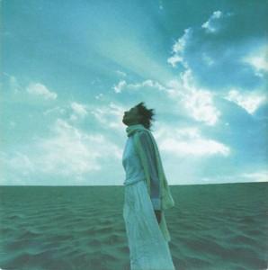 Love Hina / Okazaki Collection