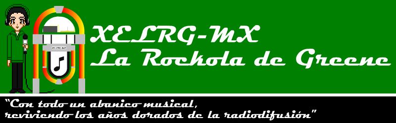 Logotipo del sitio.